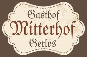 logo_mitterhof_300px