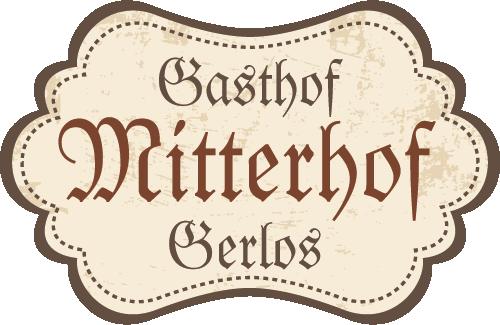 logo_mitterhof_500px